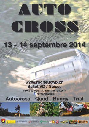 Affiche Autocross_Sponsors_e