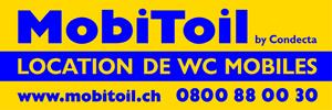 MobiToil.ch