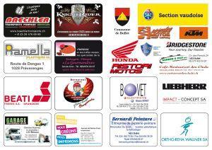 Fly Motocross152